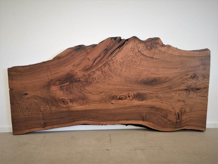 massivholz-tischplatte-nussbaum_mb-041_05.jpg