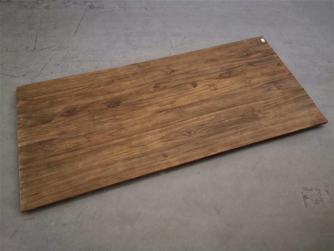 massivholz-tischplatte-teak_mb-010_02.jpg