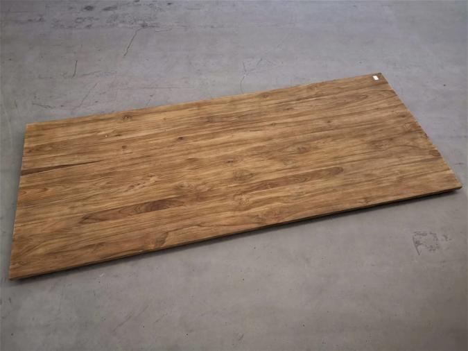 massivholz-tischplatte-teak_mb-011_02.jpg