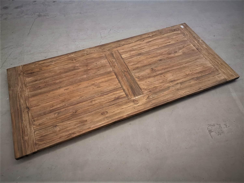 massivholz-tischplatte-teak_mb-012_02.jpg