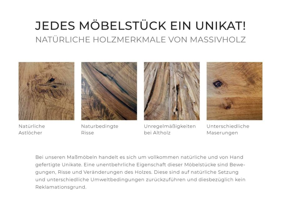 Massmoebel_Infobild_Hoelzer