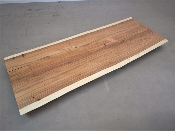 massivholz-tischplatte-akazie_mb-051_02.jpg