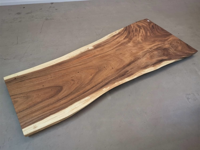 massivholz-tischplatte-akazie_mb-057_02.jpg