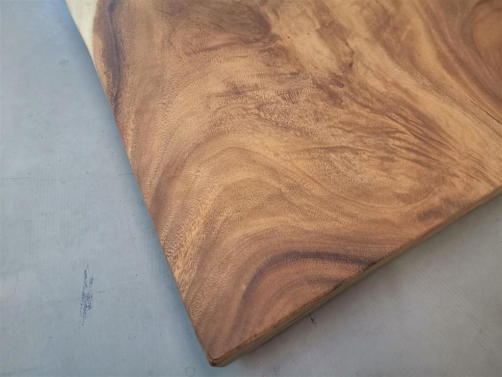 massivholz-tischplatte-akazie_mb-057_03.jpg