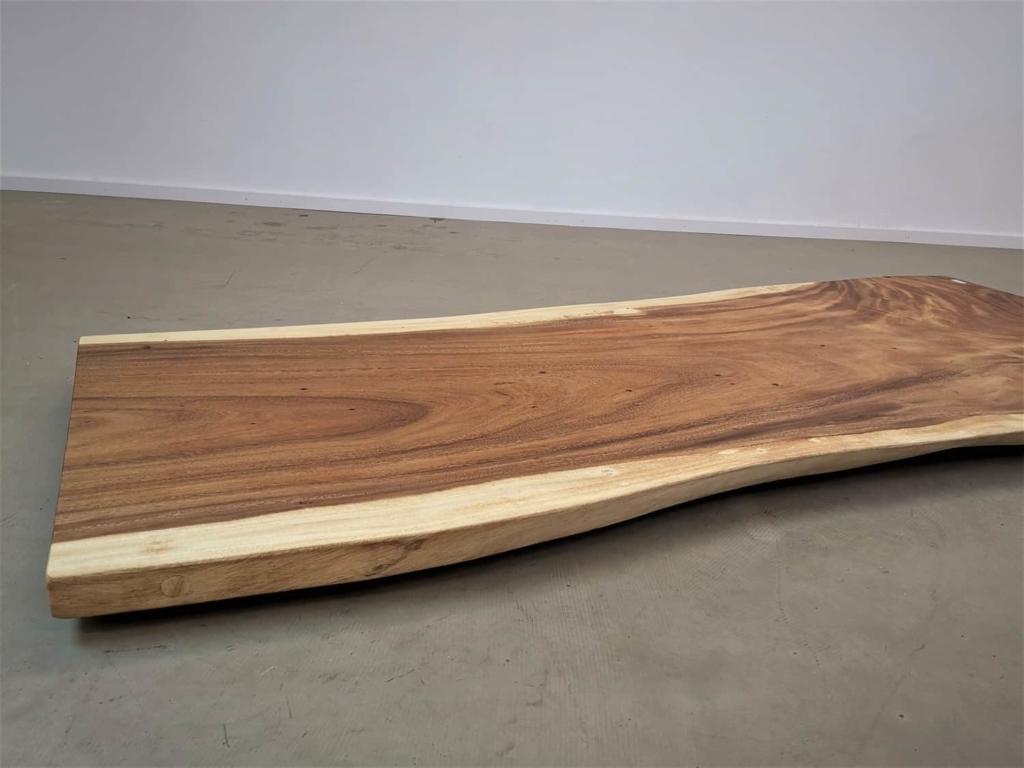 massivholz-tischplatte-akazie_mb-057_04.jpg