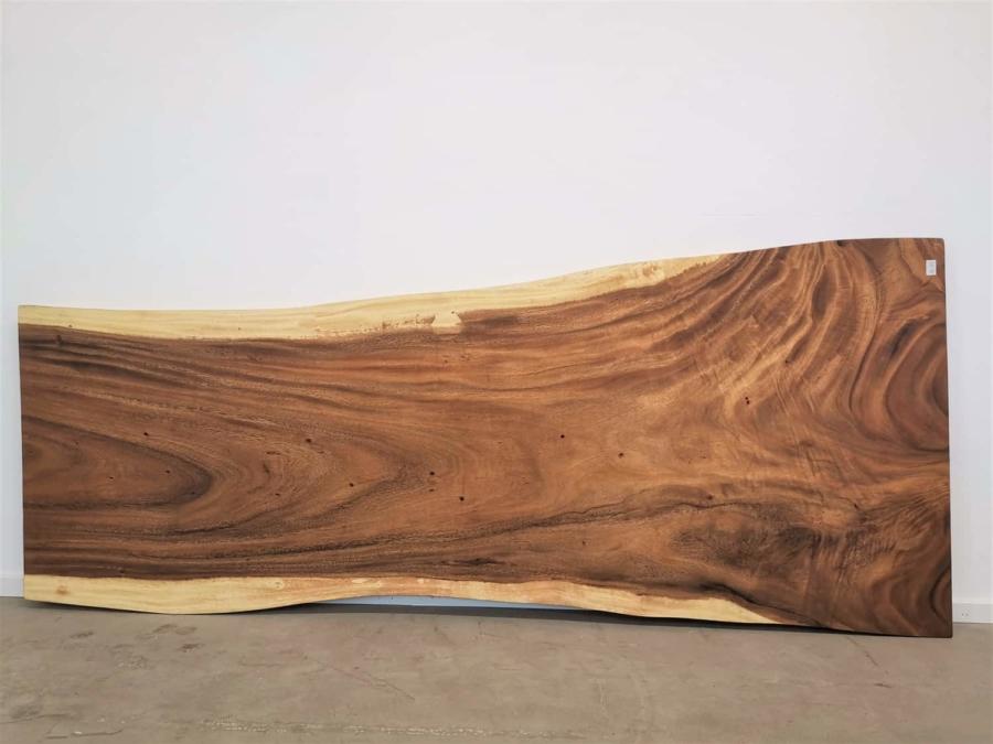 massivholz-tischplatte-akazie_mb-057_06.jpg