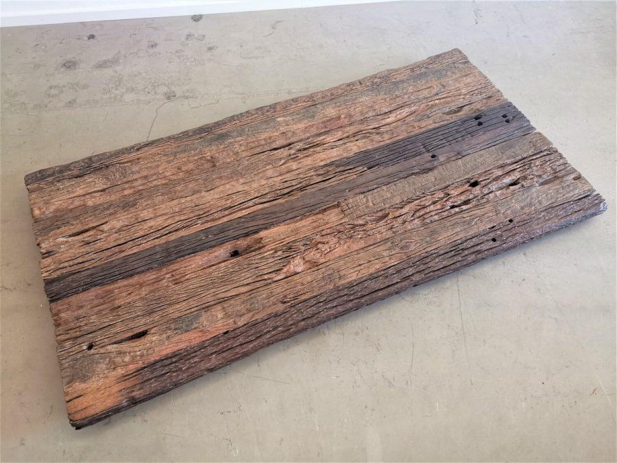 massivholz-tischplatte-altholz-bahnschienen_mb-292_02