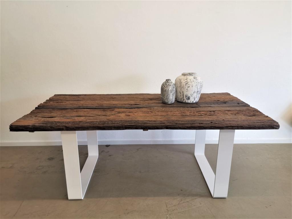 massivholz-tischplatte-altholz-bahnschienen_mb-292_12