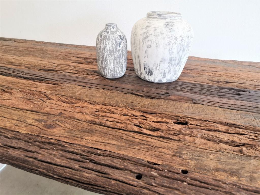 Altholz Tischplatte   Campur