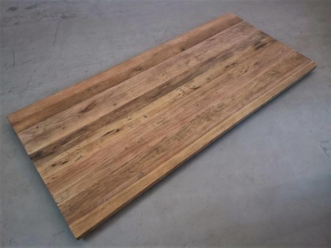 massivholz-tischplatte-altholz_mb-048_01.jpg