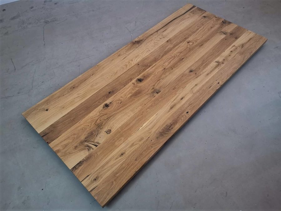 massivholz-tischplatte-eiche-altholz_mb-053_01.jpg