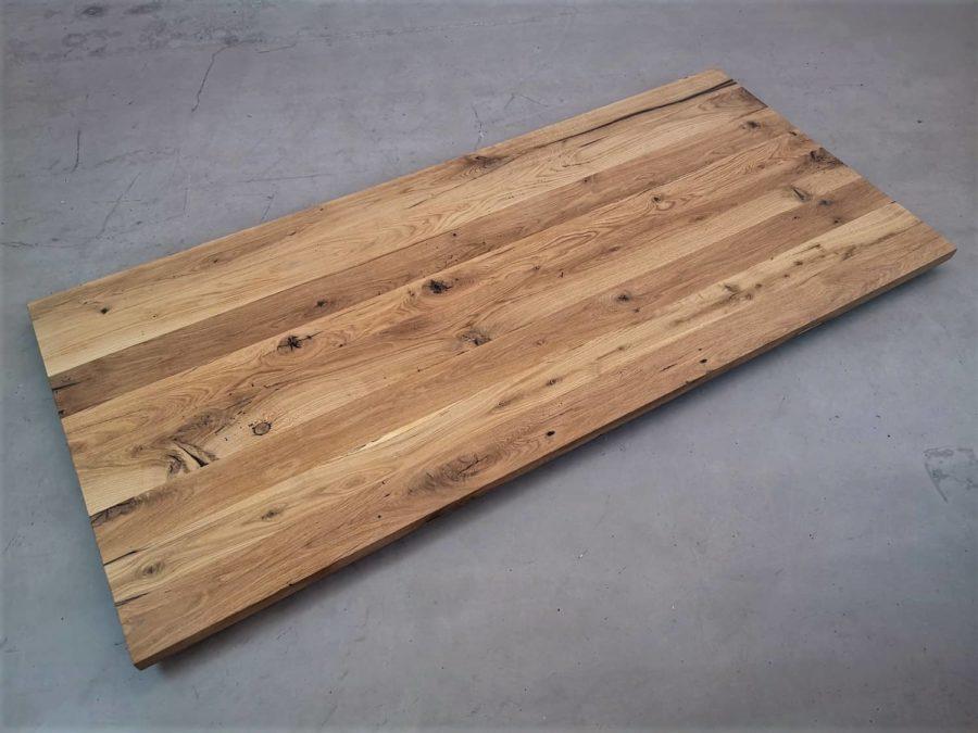 massivholz-tischplatte-eiche-altholz_mb-053_02.jpg