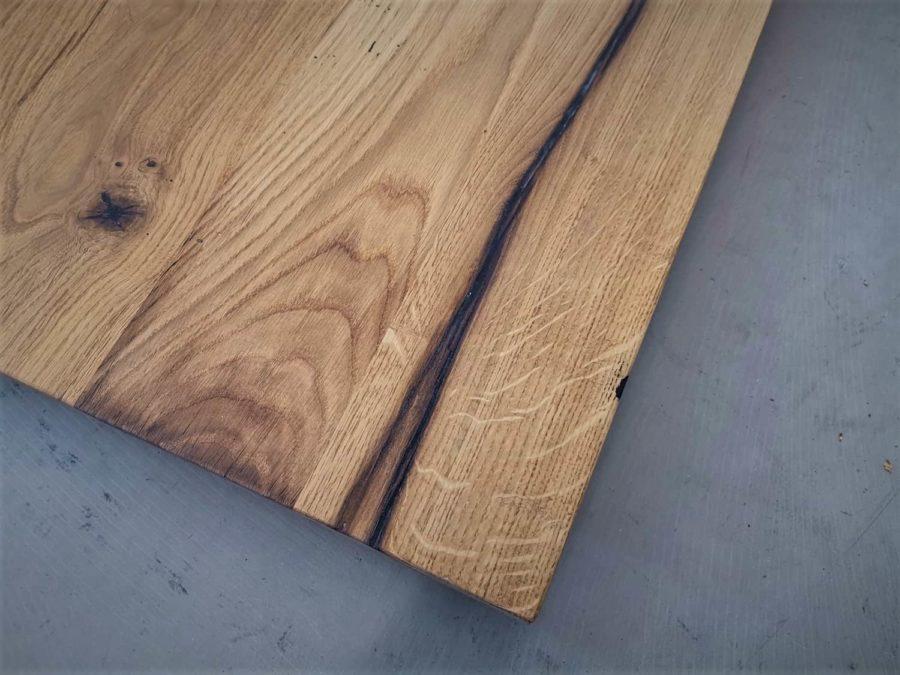 massivholz-tischplatte-eiche-altholz_mb-053_03.jpg