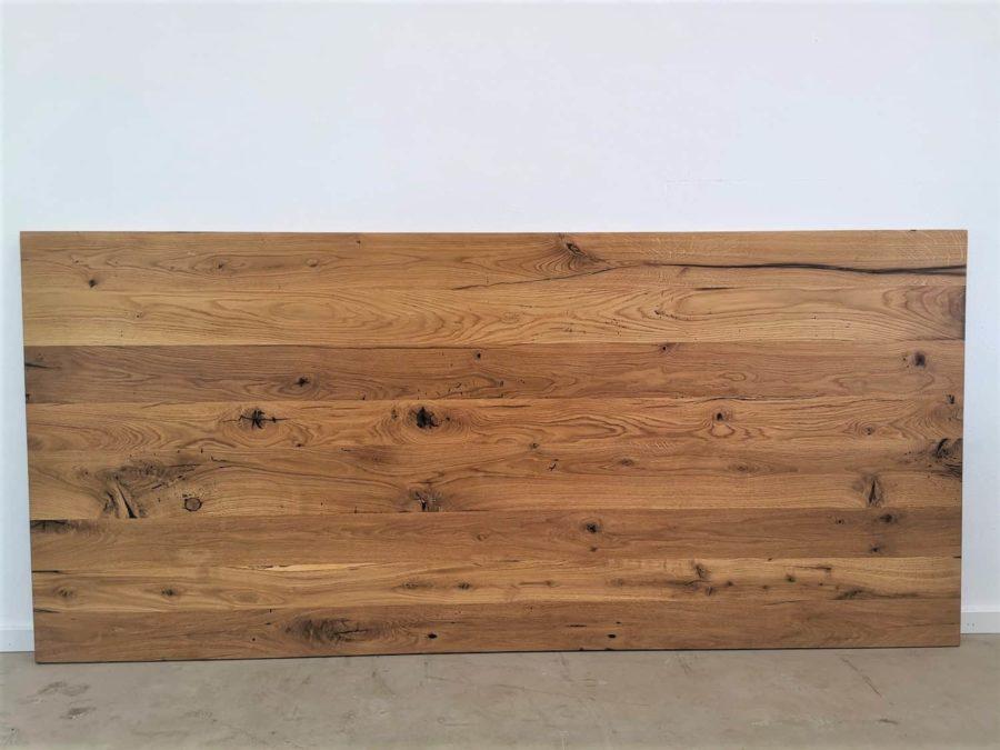 massivholz-tischplatte-eiche-altholz_mb-053_06.jpg