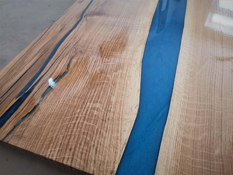 massivholz-tischplatte-eiche-epoxidharz-river_03.jpg