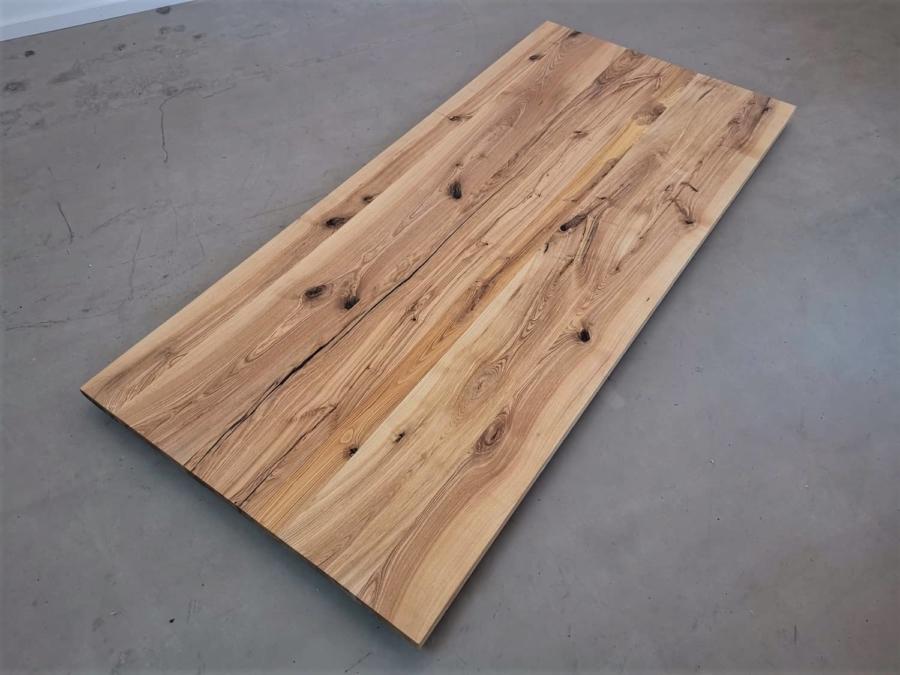 massivholz-tischplatte-kernesche_mb-052_01.jpg