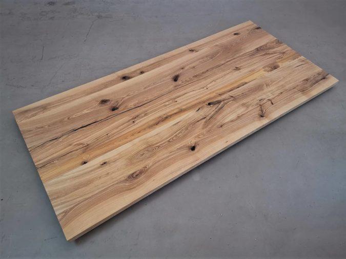 massivholz-tischplatte-kernesche_mb-052_02.jpg