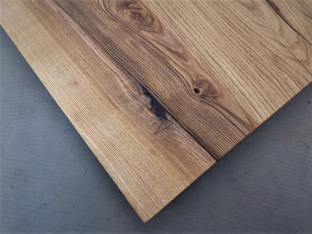massivholz-tischplatte-kernesche_mb-052_03.jpg
