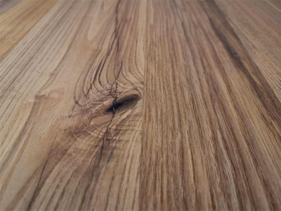 massivholz-tischplatte-kernesche_mb-052_05.jpg