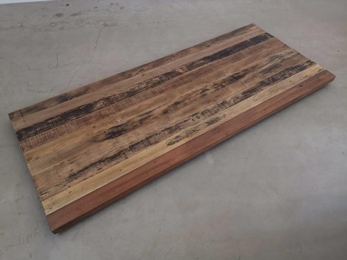 massivholz-tischplatte-mixedwood_mb-049_02.jpg
