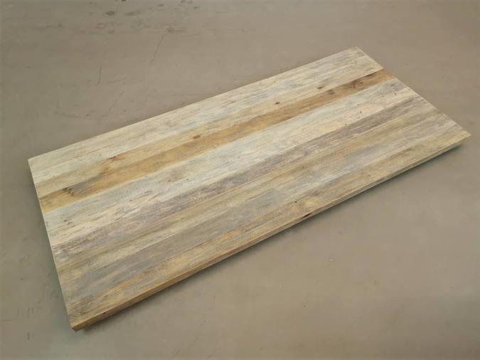 massivholz-tischplatte-mixedwood_mb-050_02.jpg
