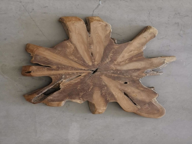 massivholz-tischplatte-teak-baumscheibe_mbc010_01.jpg