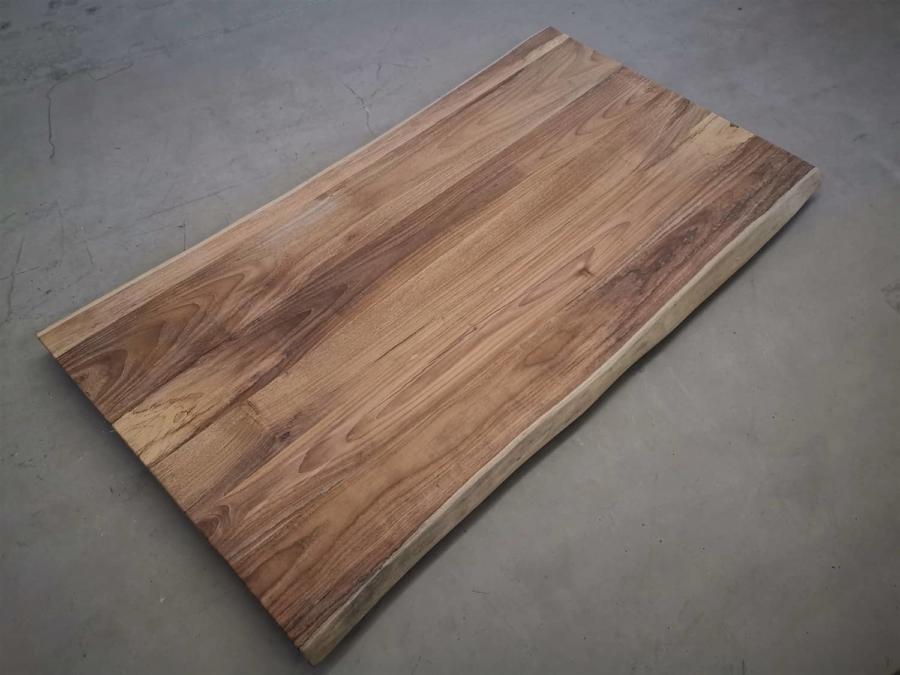 massivholz-tischplatte-teak_mb-040_01.jpg