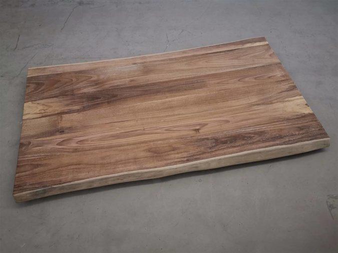 massivholz-tischplatte-teak_mb-040_02.jpg