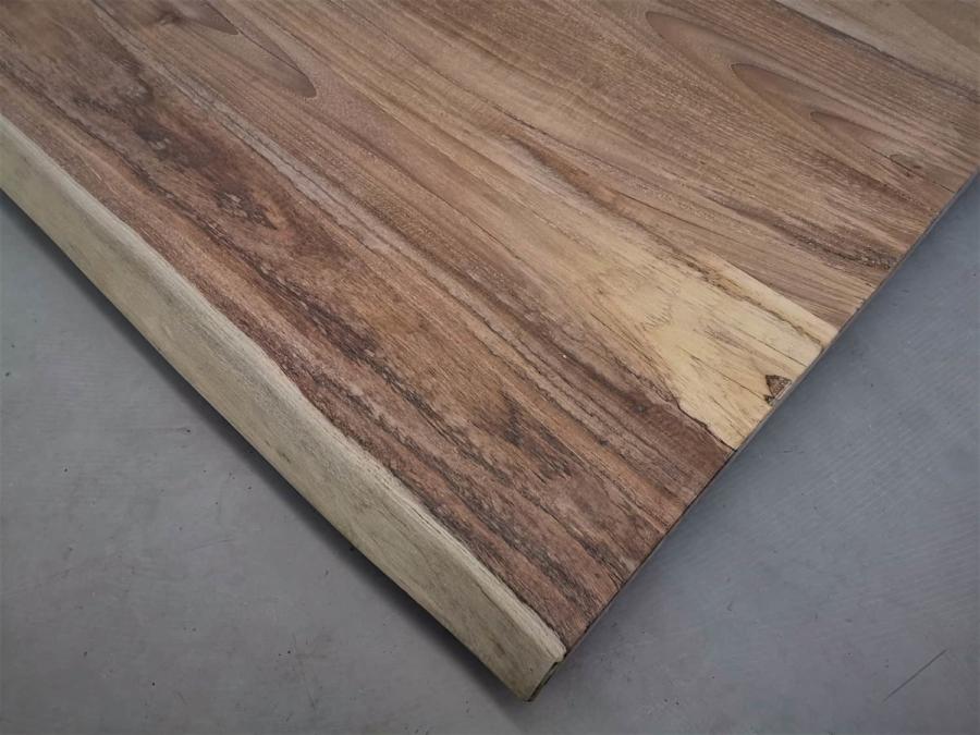 massivholz-tischplatte-teak_mb-040_03.jpg