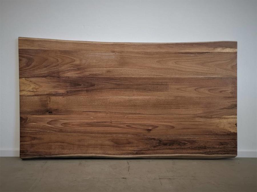 massivholz-tischplatte-teak_mb-040_04.jpg