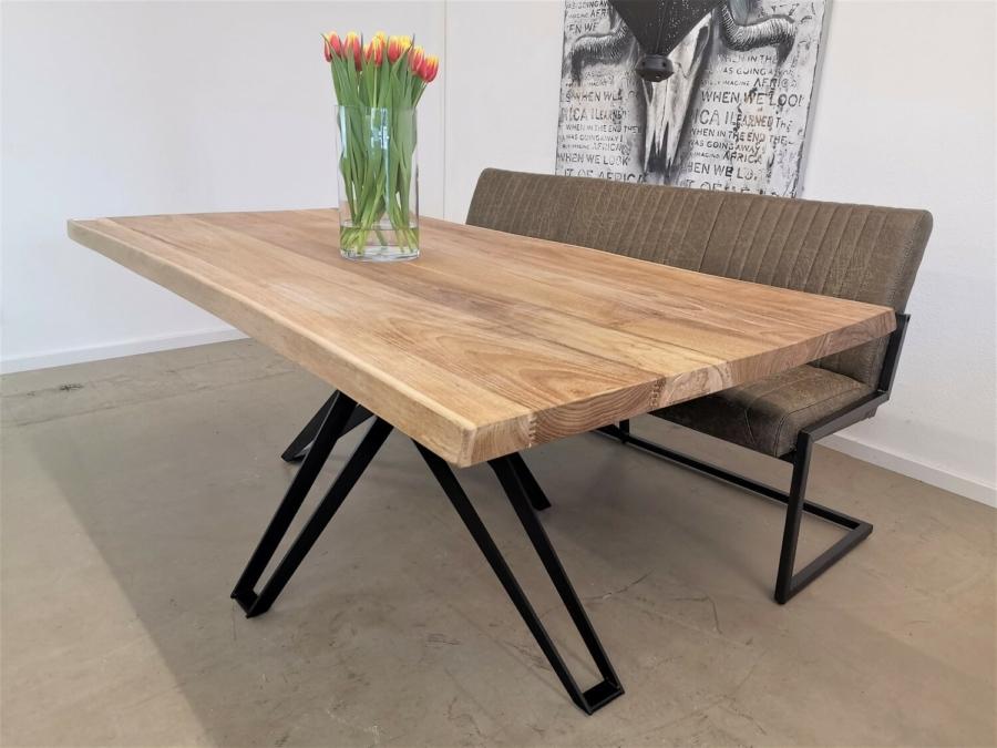 massivholz-tischplatte-teak_mb-040_beispielbild