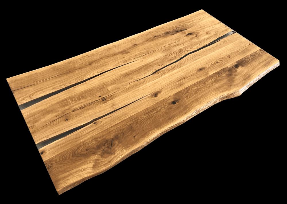 tischplatte-epoxid-massivholz