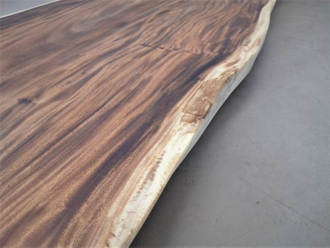 massivholz-tischplatte-akazie_mb-060_05