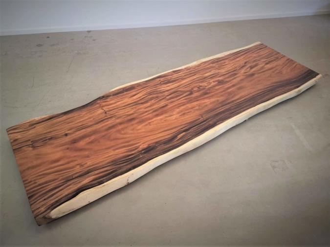 massivholz-tischplatte-akazie_mb-062_02