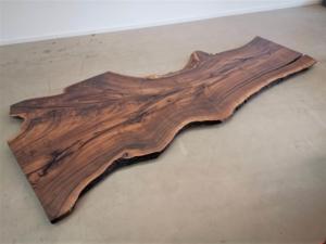 massivholz-tischplatte-nussbaum_mb-058_02