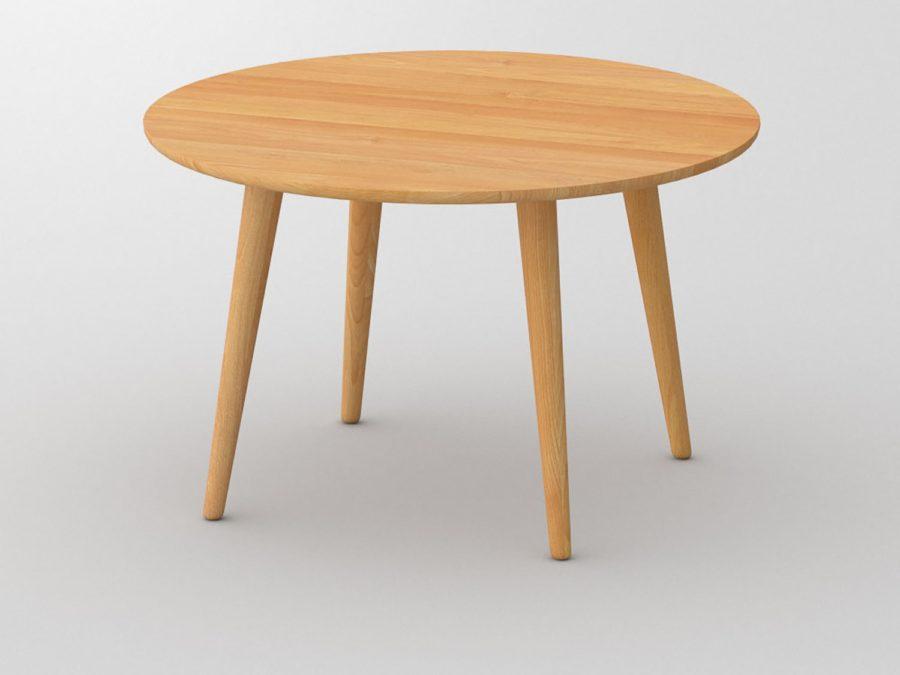 massivholz-esstisch-ambio-round-buche_01