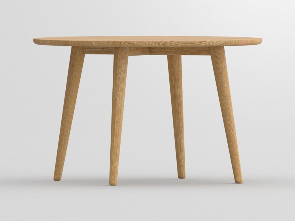 massivholz-esstisch-ambio-round-eiche_02
