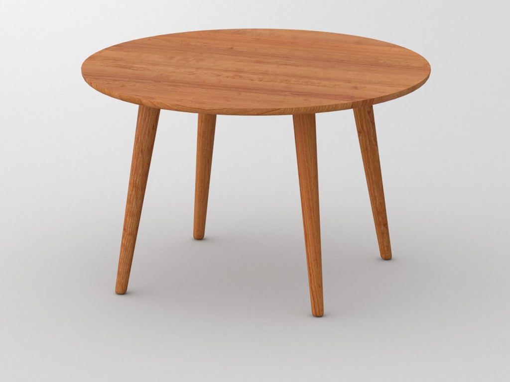 massivholz-esstisch-ambio-round-kirschbaum_01