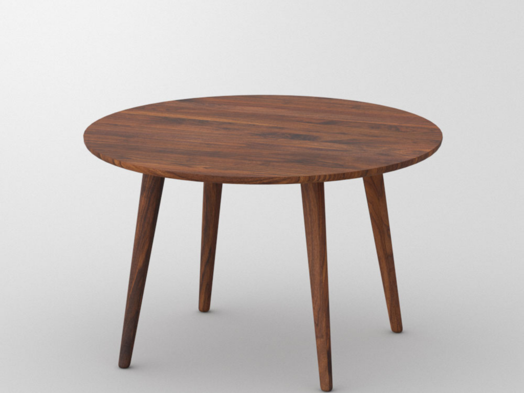 massivholz-esstisch-ambio-round-nussbaum_01
