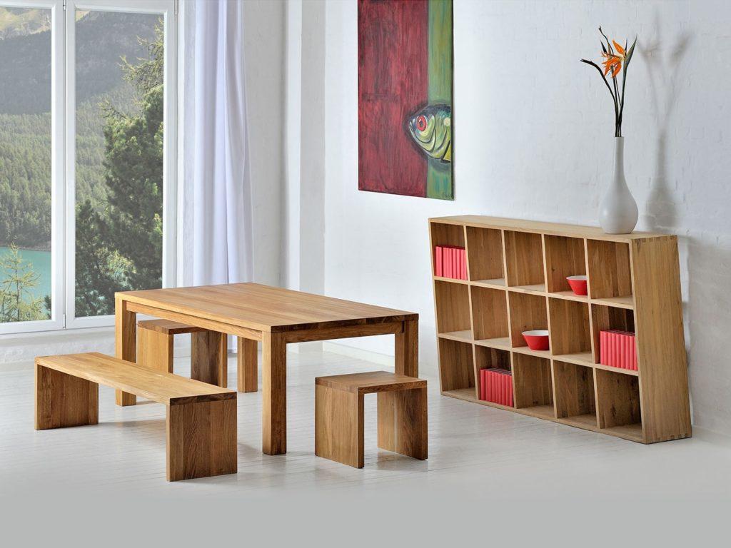 massivholz-esstisch-cubus-beispiel_07.jpg