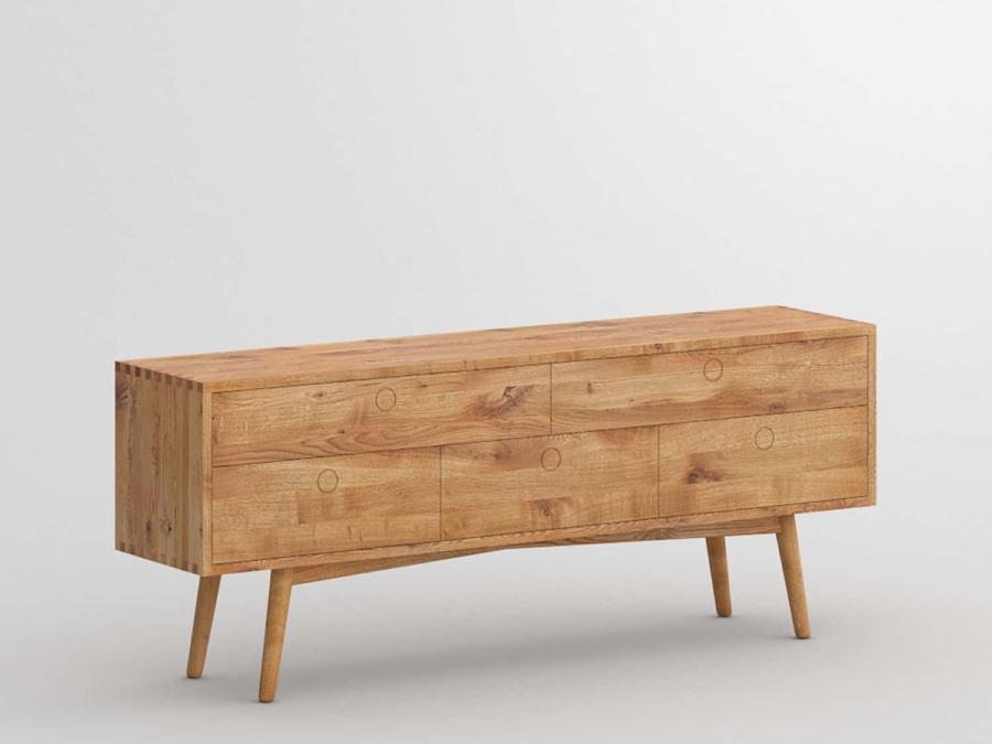massivholz-sideboard-ambio-160-240-asteiche_02