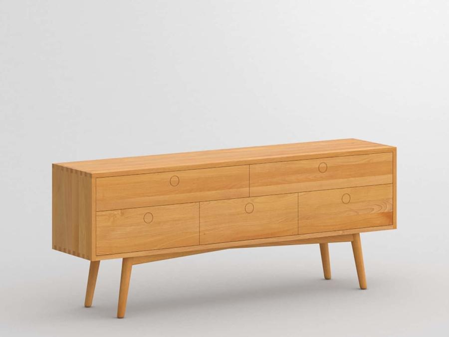 massivholz-sideboard-ambio-160-240-buche_02