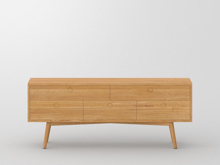 massivholz-sideboard-ambio-160-240-eiche_01