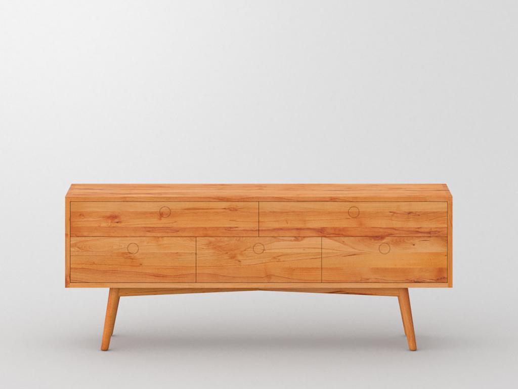 massivholz-sideboard-ambio-160-240-kernbuche_01