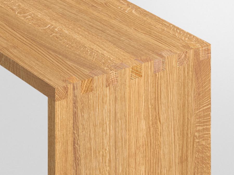 massivholz-sideboard-ambio-eiche-beispiel_02