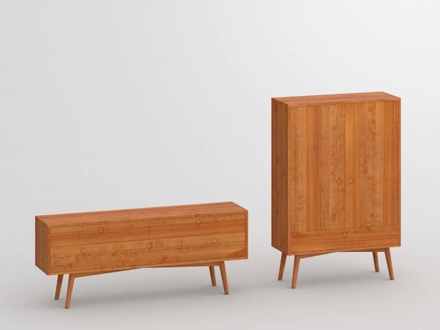 massivholz-sideboard-ambio-kirschbaum-beispiel_01