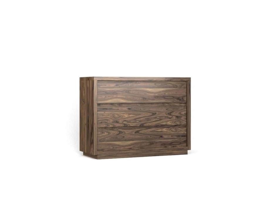 massivholz-sideboard-manhatten-12
