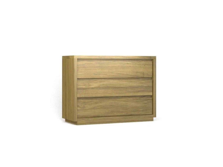 massivholz-sideboard-manhatten-122-nussbaum_02