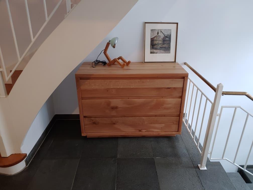 massivholz-sideboard-manhatten-eiche-referenz