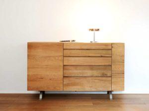 massivholz-sideboard-panama-160-asteiche_01